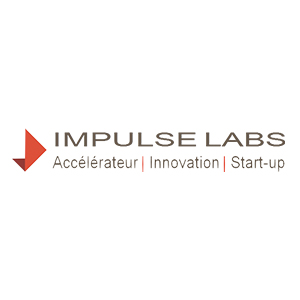 Impulse Labs, Accélérateur, innovation, start-up est partenaire de Bim My Project !