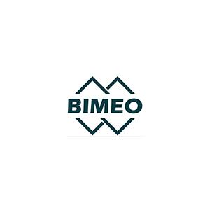 Bimeo est une partenaire de Bim My Project ! Équipez vos chefs de chantier avec nos lunettes en réalité mixte !