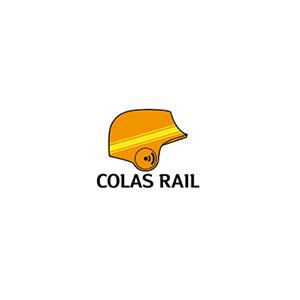 Colas Rail utilise les solutions de Réalité Mixte de BIM My Project