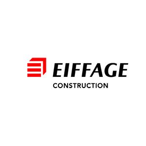 Eiffage utilise les solutions de Réalité Mixte de BIM My Project