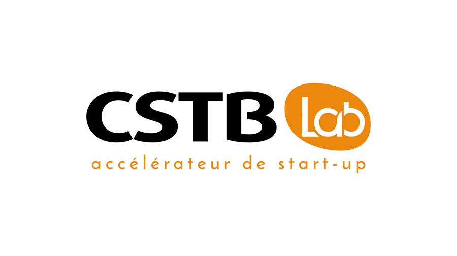 CSTB Lab est partenaire de BIM My Project, accélérateur de start-up dans la constuction