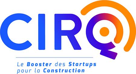 http://www.artibat.com/fr/actualites/artibat-et-novabuild-lancent-cirq-booster-des-startups-pour-l-innovation,189.html