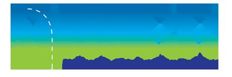 Logo MIRR